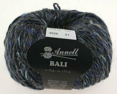 BREIMODEL JULI - 4826