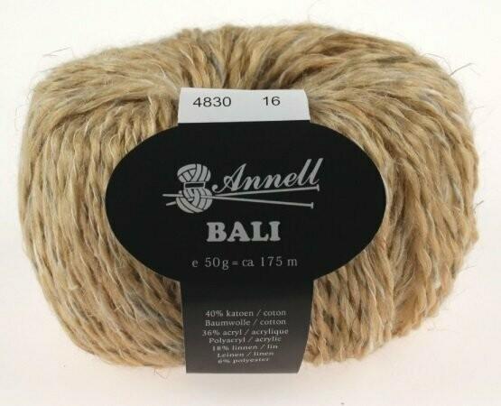 BREIMODEL JULI - 4830 (op bestelling)