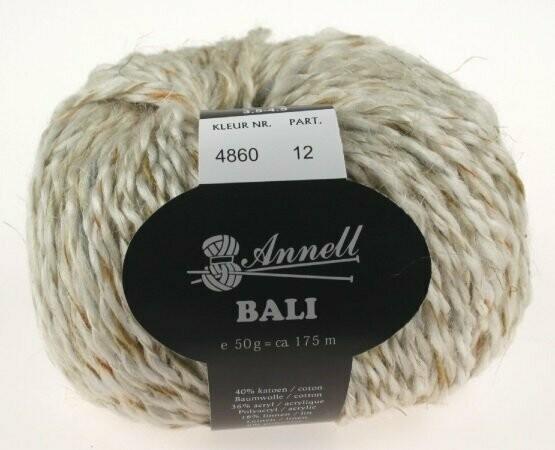 BREIMODEL JULI - 4860 (op bestelling)