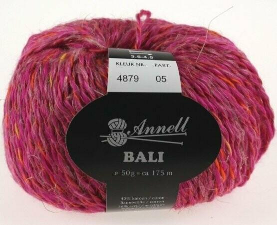 BREIMODEL JULI - 4879 (op bestelling)