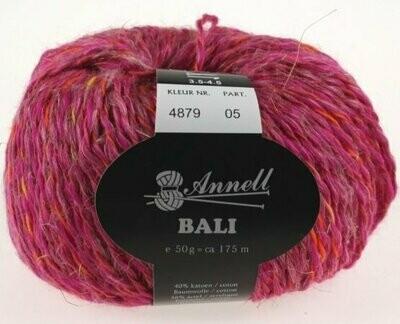 BREIMODEL JULI - 4879