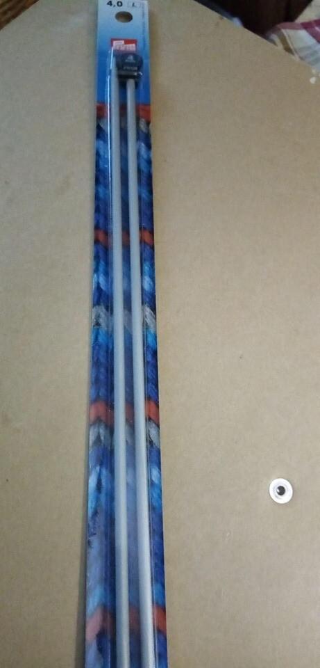 breipriem 4 30 cm