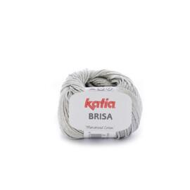 BRISA KLEUR 25