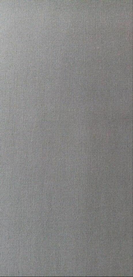 DONKER GRIJS - PER 25CM