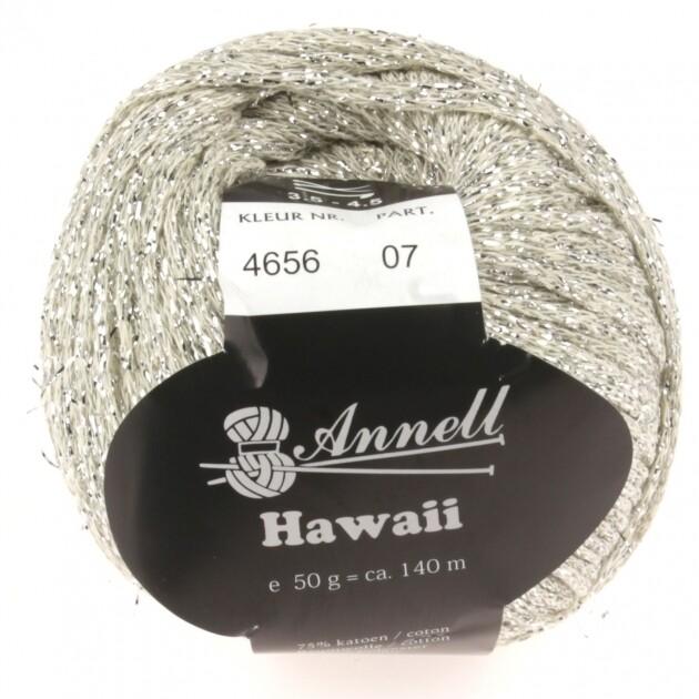 HAWAII KLEUR 4656