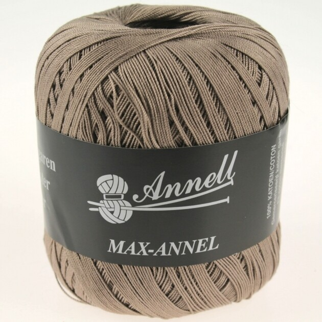 Max annell kleur 3431