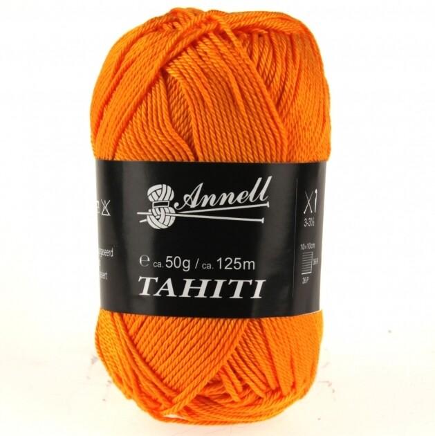 Tahiti kleur 3621
