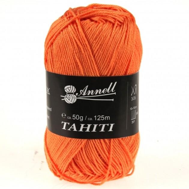 Tahiti kleur 3616