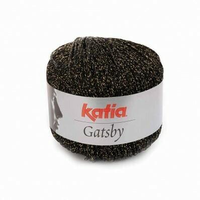 GATSBY KLEUR 88503