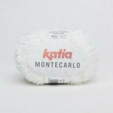 MONTE CARLO KLEUR 60