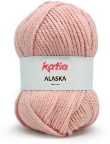 ALASKA KLEUR 45