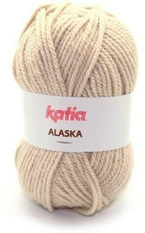 ALASKA KLEUR 8