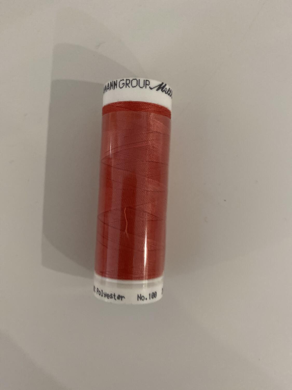 Stikzijde Rood/roos