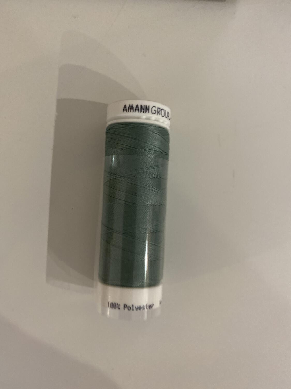 Stikzijde Groen/grijs