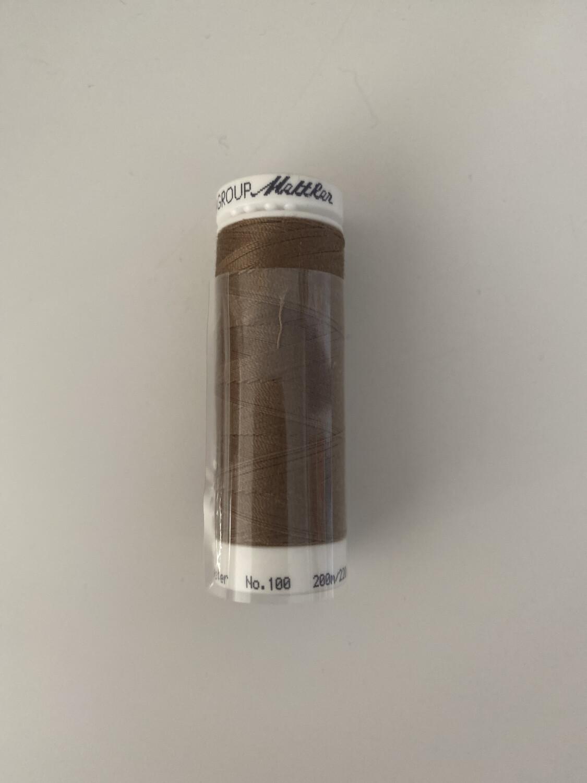 Stikzijde Beige/bruin