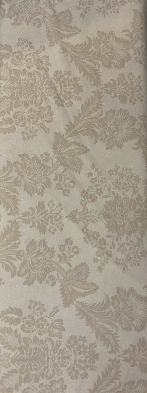 Windham Fabrics 4