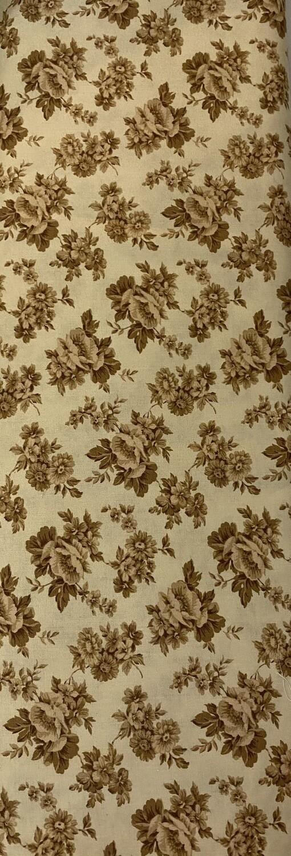 Windham Fabrics 5