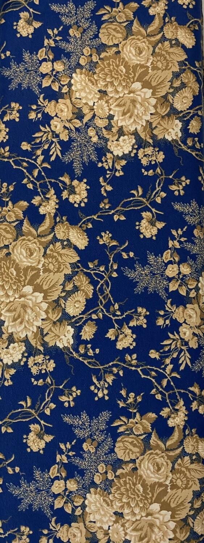 Windham Fabrics 6