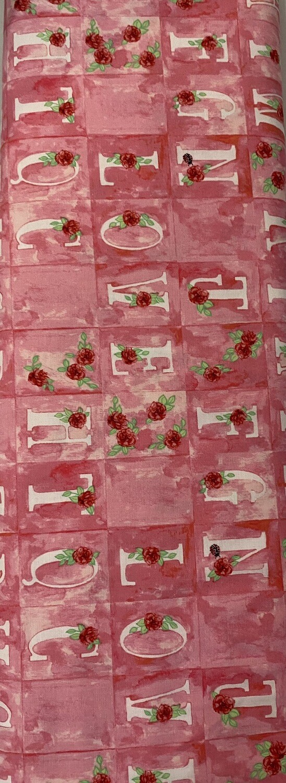 Windham Fabrics 8