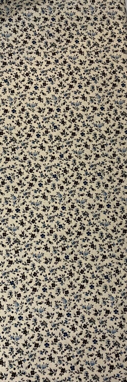 Windham Fabrics 3