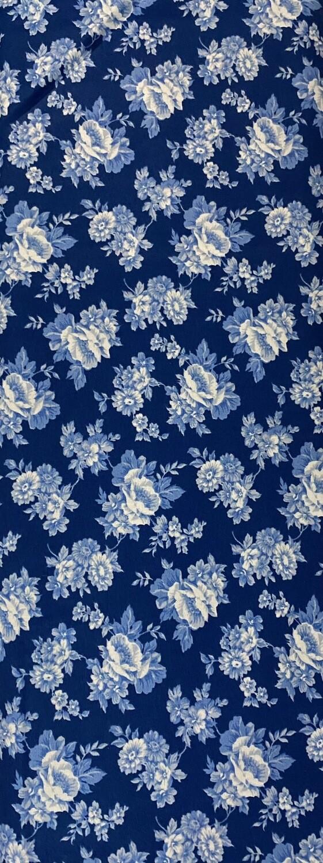 Windham Fabrics 7