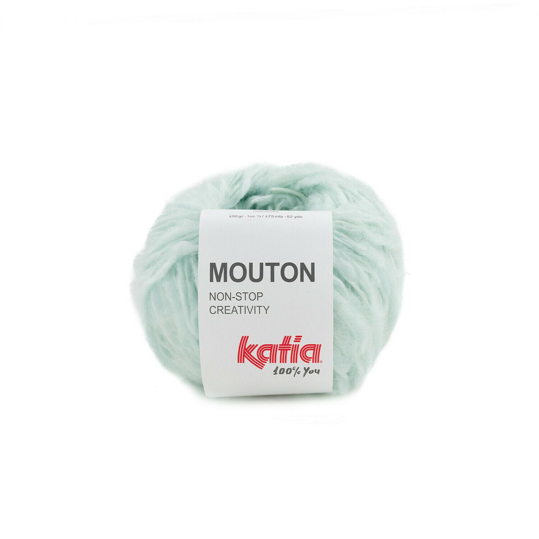 MOUTON KLEUR 73