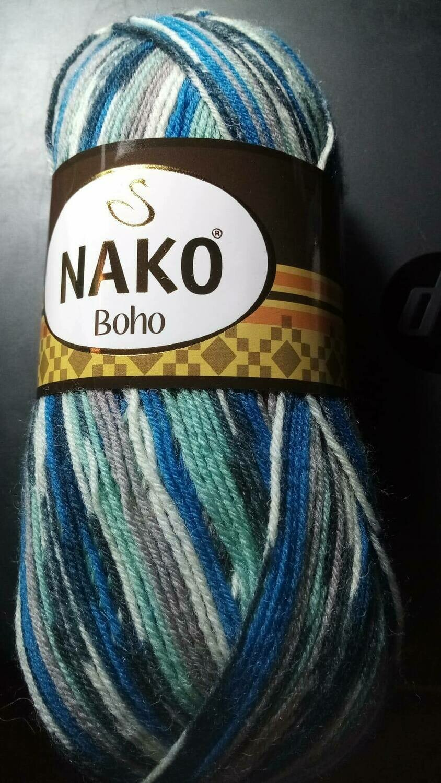 Nako boho kleur 81977