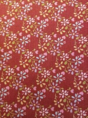 Ellie's Quiltplace 2 Tomorrows Heritage