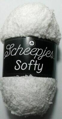 softy scheepjes