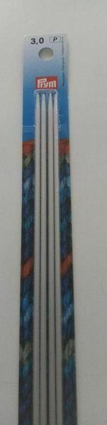 kousenbreinaald dikte 3 40 cm