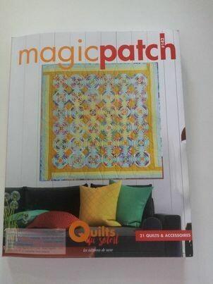 magicpatch 142