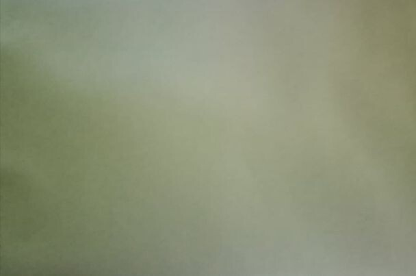 effen 60= licht febel groen=per 25 cm