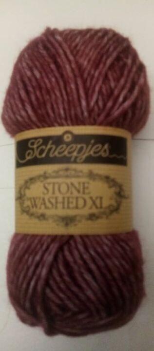 stone washed xl scheepjes