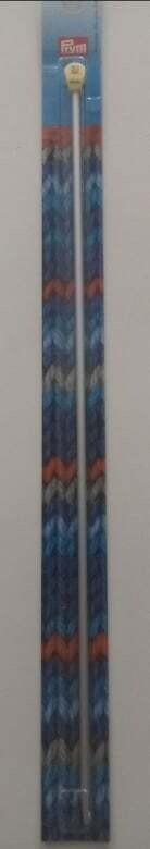 3.5 tunische haaknld prym 30cm