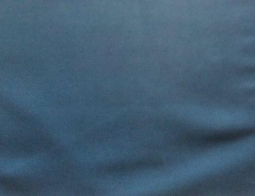 effen 82 =per 25 cm =jeans blauw