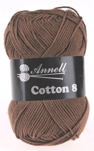 cotton801