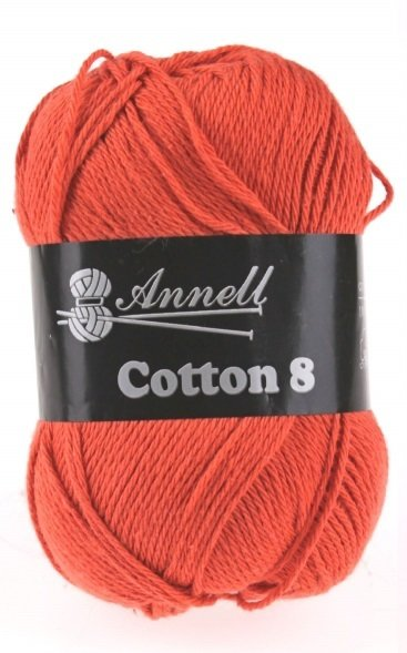 cotton803