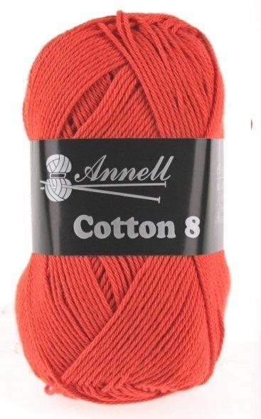 cotton804