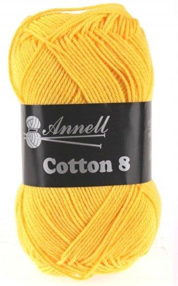 cotton805