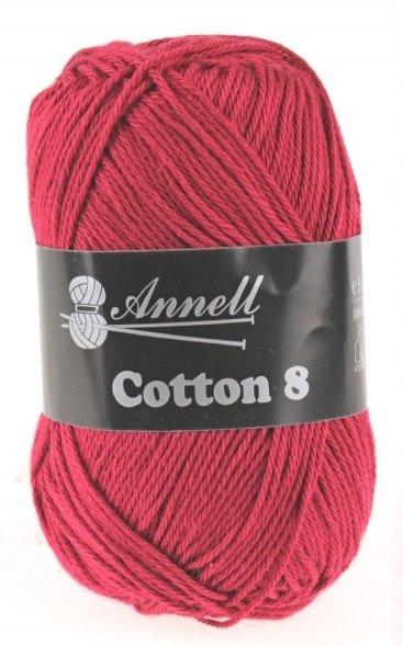 cotton810