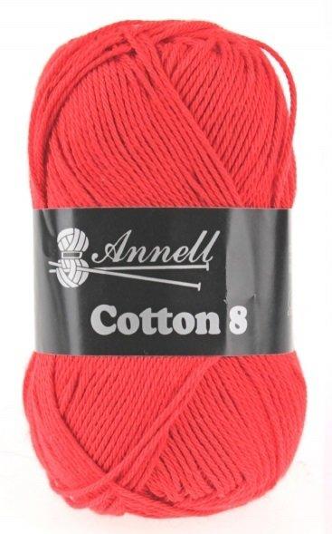 cotton 812