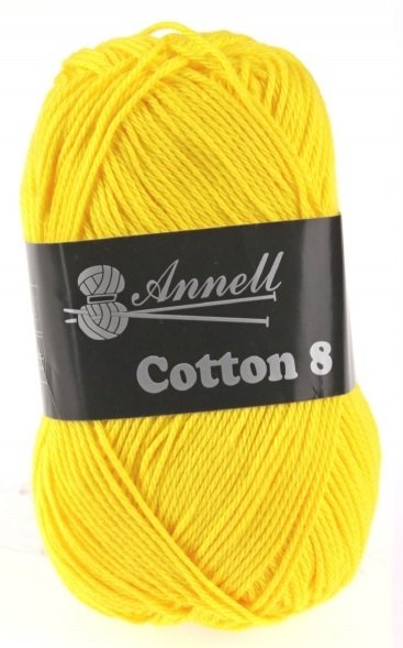 cotton815