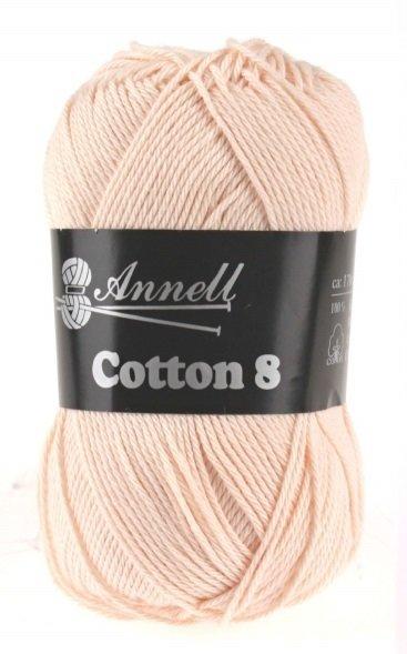 cotton817