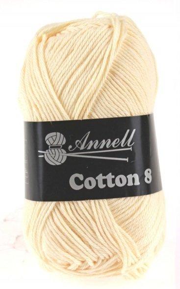 cotton818