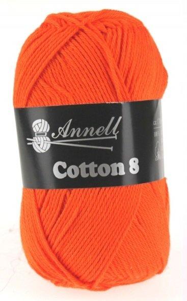 cotton820