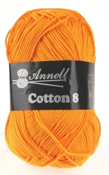 cotton821