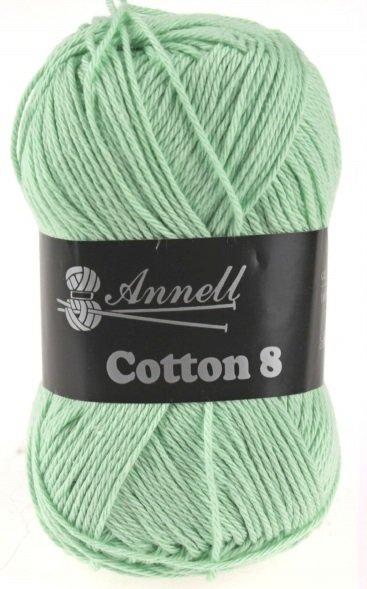 cotton822