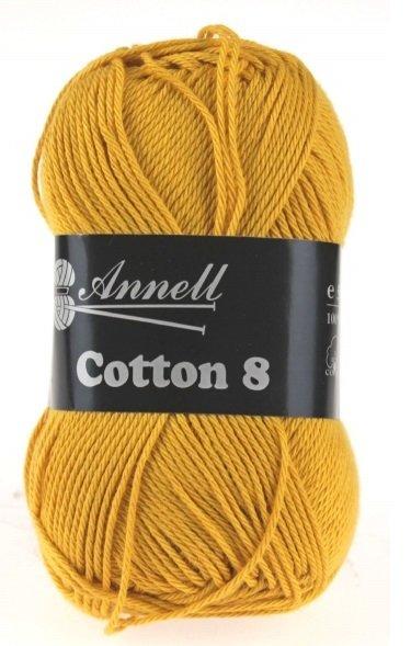 cotton828