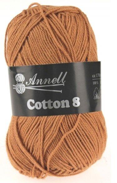 cotton830