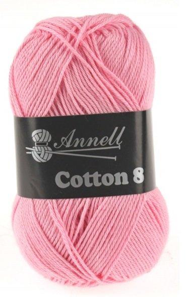 cotton832